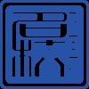 名校志向塾直播课分享Logo